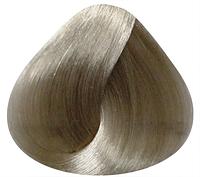 Крем-краска для волос Londacolor 12/89 Специальный блонд, 60 мл