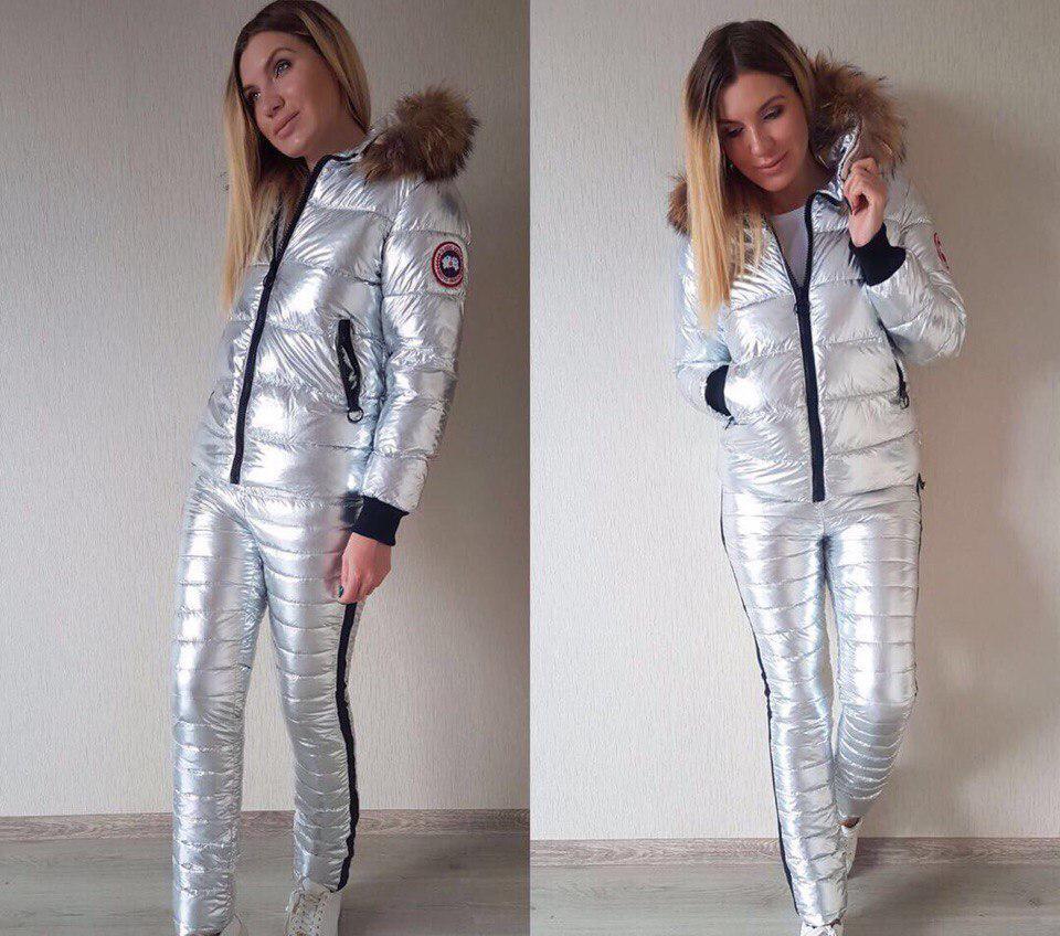 Интернет Магазин Горнолыжный Костюм Куртки