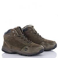 Ботинки Timberland Winter Series Haki