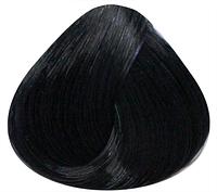 Крем-краска для волос Londacolor 2/8 Черный перламутровый, 60 мл