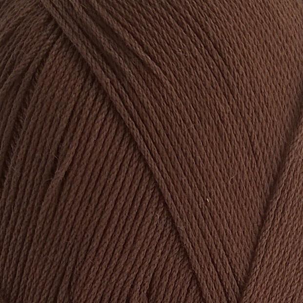 Пряжа Pelican Vita Cotton, код 3973