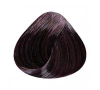 Крем-краска для волос Londacolor 3/0 Темный шатен, 60 мл
