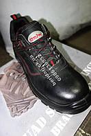 Ботинки Reis BOSTON