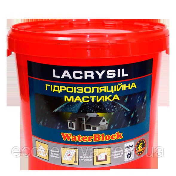 Мастика на водной основе напольная купить полифарб украина днепропетровск краски для стен