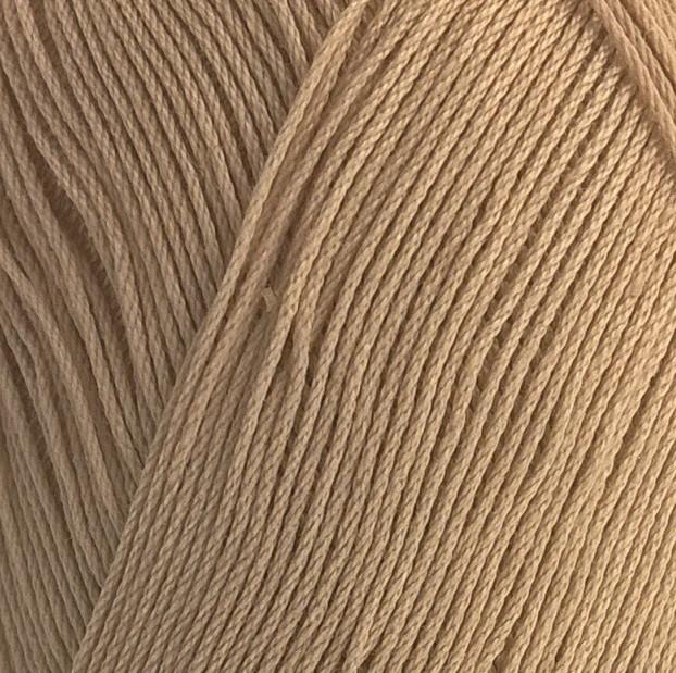 Пряжа Pelican Vita Cotton, код 3976