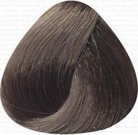 Крем-краска для волос Londacolor 4/0 Шатен, 60 мл