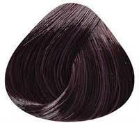 Крем-краска для волос Londacolor 4/65 Шатен фиолетово-красный, 60 мл