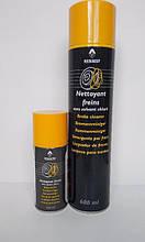 Очиститель тормозов ( спрей ) / Renault ORIGINAL 7711422414