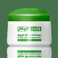 Крем для лица c aргановым маслом Phyto Code Код: 15202