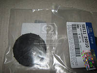Крышка бачка тормозной жидкости (Производство Mobis) 5853124010