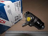Тормозной цилиндр (производство Bosch) (арт. F 026 009 433), ABHZX