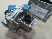 Клапан магнитный RVI, SCANIA ( RIDER) RD 93.25.015, AGHZX