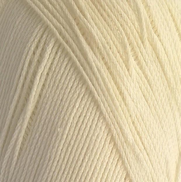 Пряжа Pelican Vita Cotton, код 3993
