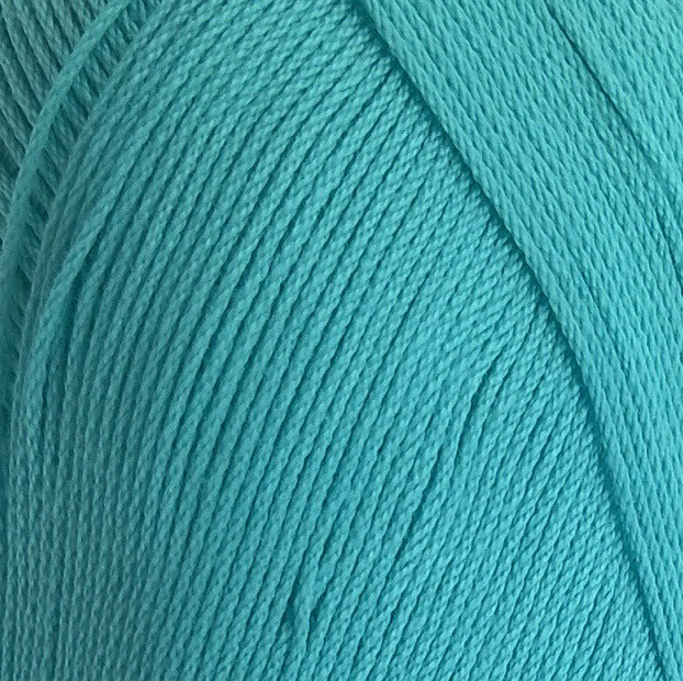 Пряжа Pelican Vita Cotton, код 3999