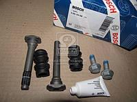 Ремонтный комплект (производство Bosch) (арт. 0 204 104 308), ACHZX