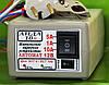 АИДА-10s —автоматическое импульсное десульфатирующее зарядно-предпусковое устройство для АКБ 4-180А*час с режи
