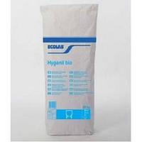 Базовий професійний пральний засіб з оптичним відбілювачем   Хайдженіл Біо •пральний засіб з наявністю ензимі