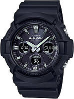 Часы Casio G-Shock GAS-100B-1A Б. , фото 1