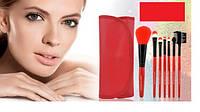 Набор кистей для макияжа MAKE-UP FOR YOU
