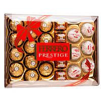 Шоколадные Конфеты Ferrero Rocher Prestige