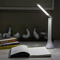Светодиодная настольная лампа аккумуляторная LED Table LAMP - 811