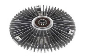 Вискомуфта вентилятора, фото 3