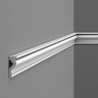 Профиль DX174 Orac Decor 60х22х2300мм