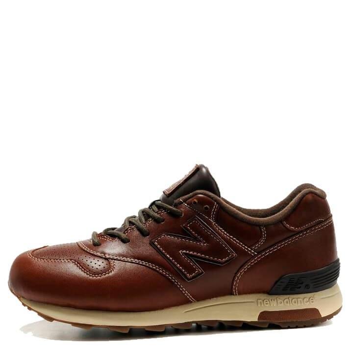 fa0ea823d43c Купить Мужские кроссовки New Balance 1400 Brown в Днепре от компании ...