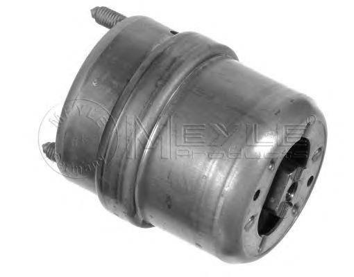 Подушка двигателя VW T4 1.9-2.8 90-03 (R), фото 2