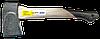 Топор 1300 г каленый, ручка из ясеня