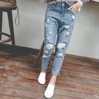 Брюки, джинсы и штаны