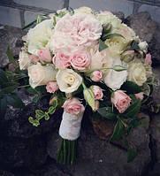"""Букет невесты""""Благословение"""", фото 1"""