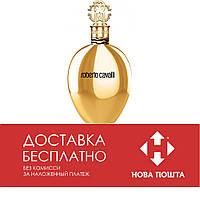 Roberto Cavalli Oud Edition. Eau De Parfum 75 ml / Парфюмированная Вода Роберто Кавалли Ауд Эдишн 75 мл