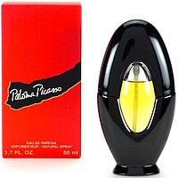 PALOMA PICASSO EDP 50 ml  парфумированная вода женская (оригинал подлинник  Франция)