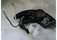 Автоматический регулятор напряжения AVR 5 кВт 3ф