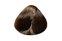 Крем-краска для волос Londacolor 4/71 Шатен коричнево-пепельный, 60 мл