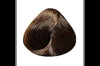 Крем-краска для волос Londacolor 4/77 Шатен интенсивно-коричневый, 60 мл