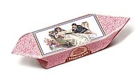 Конфеты шоколадные  Визит кондитерской фабрики Бабаевский