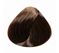 Крем-краска для волос Londacolor 5/73 Светло-коричневый золотисто-коричневый, 60 мл