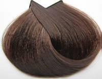 Крем-краска для волос Londacolor 6/0 Темный блондин, 60 мл