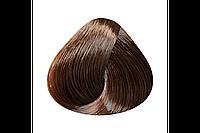 Крем-краска для волос Londacolor 6/1 Темный блондин пепельный, 60 мл