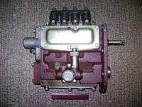 Ремонт ТНВД двигателей  СМД14- 22, Д144, Д160, Д240-245, Д65.