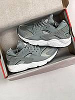 Женские кроссовки Nike Huarache (36, 37, 38, 39, 40 размеры)