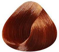 Крем-краска для волос Londacolor 6/43 Темный блондин медно-золотистый, 60 мл