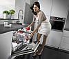 Какие проблемы могут возникнуть в работе посудомоечных машин?