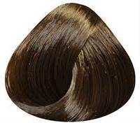 Крем-краска для волос Londacolor 6/7 Темный блондин коричневый, 60 мл