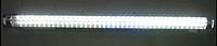 Бра A199-9W (хром)