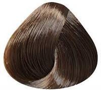 Крем-краска для волос Londacolor 6/75 Tемный блондин коричнево-красный, 60 мл