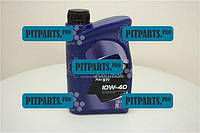 Масло ELF STI 1л 10W40 (полусинтетика)  (10W40)