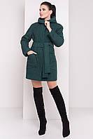 Зимнее пальто  Анита 3599